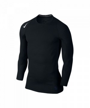 nike-pro-combat-hyperwarm-comp-ls-shirt-f010-underwear-unterwaesche-unterziehshirt-langarm-men-maenner-herren-725029.jpg