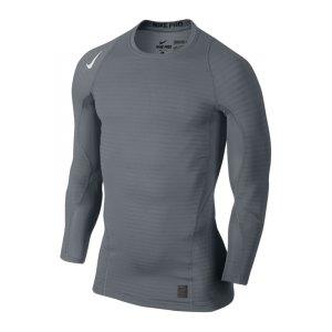 nike-pro-combat-hyperwarm-comp-ls-shirt-grau-f065-underwear-unterwaesche-unterziehshirt-langarm-men-maenner-herren-725029.jpg
