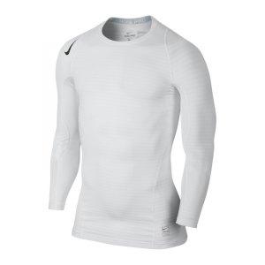 nike-pro-combat-hyperwarm-comp-ls-shirt-weiss-f100-underwear-unterwaesche-unterziehshirt-langarm-men-maenner-herren-725029.jpg