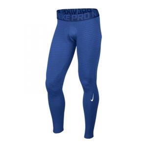 nike-pro-combat-hyperwarm-comp-tight-blau-f480-underwear-unterwaesche-unterziehose-lang-men-maenner-herren-725039.jpg