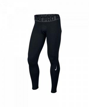 nike-pro-combat-hyperwarm-comp-tight-f010-underwear-unterwaesche-unterziehose-lang-men-maenner-herren-725039.jpg