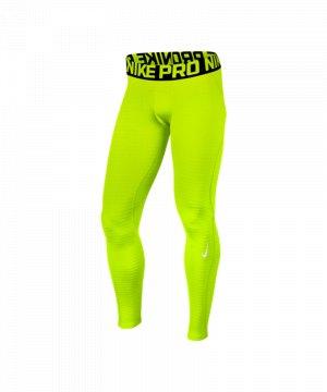 nike-pro-combat-hyperwarm-comp-tight-gelb-f702-underwear-unterwaesche-unterziehose-lang-men-maenner-herren-725039.jpg