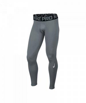 nike-pro-combat-hyperwarm-comp-tight-grau-f065-underwear-unterwaesche-unterziehose-lang-men-maenner-herren-725039.jpg