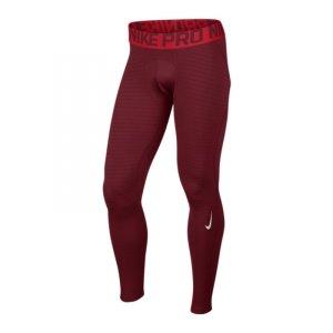 nike-pro-combat-hyperwarm-comp-tight-rot-f677-underwear-unterwaesche-unterziehose-lang-men-maenner-herren-725039.jpg