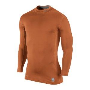 nike-pro-combat-hyperwarm-dri-fit-compression-mock-2-0-longsleeve-langarm-shirt-kragen-underwear-bronze-f652-547825.jpg