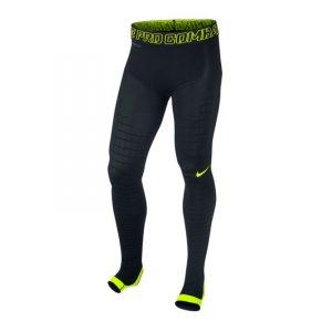 nike-pro-combat-recovery-hypertight-funktionsunterwaesche-underwear-tight-herrentight-men-herren-schwarz-f010-586233.jpg