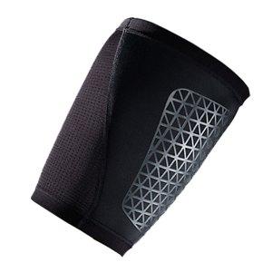 nike-pro-combat-thigh-sleeve-schenkelschoner-schwarz-f001.jpg