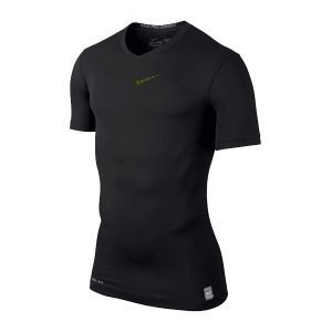 nike-pro-combat-ultralight-shortsleeve-top-kurzarm-shirt-underwear-men-herren-erwachsene-schwarz-597997-f010.jpg