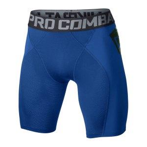 nike-pro-combat-ultralight-slider-short-hose-underwear-men-herren-erwachsene-blau-575273-f493.jpg