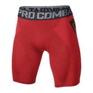 nike-pro-combat-ultralight-slider-short-hose-underwear-men-herren-erwachsene-rot-575273-f603.jpg