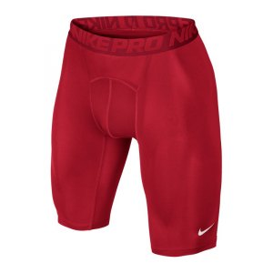 nike-pro-compression-long-short-rot-f657-underwear-funktionswaesche-funktionsshort-men-herren-703086.jpg