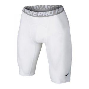 nike-pro-compression-long-short-weiss-grau-f100-underwear-funktionswaesche-funktionsshort-men-herren-703086.jpg