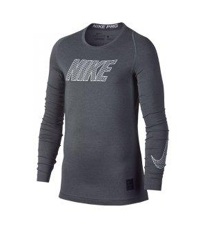 nike-pro-compression-longsleeve-shirt-kids-f065-lifestyle-textilien-sweatshirts-textilien-858232.jpg