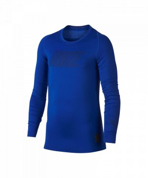 nike-pro-compression-longsleeve-shirt-kids-f405-funktionsunterwaesche-underwear-kompressionskleidung-equipment-zubehoer-858232.jpg