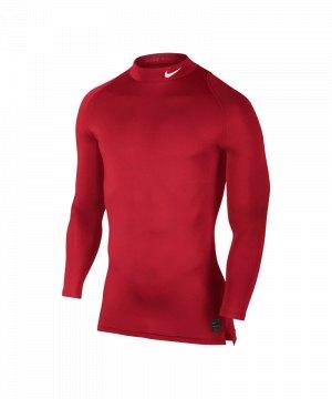 nike-pro-compression-ls-mock-rot-f657-underwear-funktionswaesche-stehkragen-langarm-unterziehen-men-herren-703090.jpg