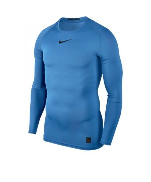 nike-pro-compression-ls-shirt-blau-f412-training-kompression-unterwaesche-mannschaftssport-ballsportart-838077.jpg