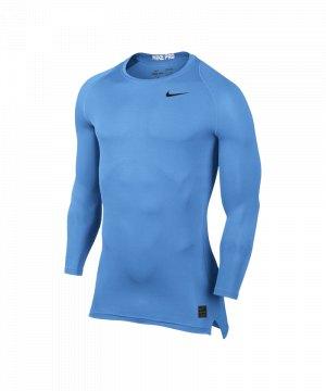 nike-pro-compression-ls-shirt-blau-f412-unterziehtop-langarmshirt-underwear-funktionswaesche-men-herren-703088.jpg