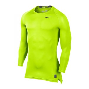 nike-pro-compression-ls-shirt-gelb-f702-unterziehtop-langarmshirt-underwear-funktionswaesche-men-herren-703088.jpg