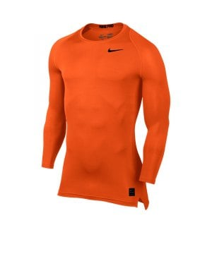 nike-pro-compression-ls-shirt-orange-f815-unterziehtop-langarmshirt-underwear-funktionswaesche-men-herren-703088.jpg