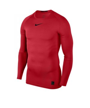 nike-pro-compression-ls-shirt-rot-f657-training-kompression-unterwaesche-mannschaftssport-ballsportart-838077.jpg
