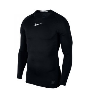 nike-pro-compression-ls-shirt-schwarz-f010-training-kompression-unterwaesche-mannschaftssport-ballsportart-838077.jpg