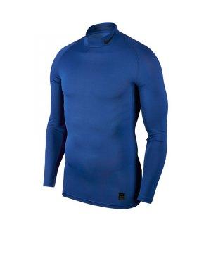nike-pro-compression-mock-blau-f480-unterhemd-waesche-underwear-herren-funktionsunterwaesche-838079.jpg