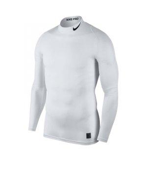 nike-pro-compression-mock-weiss-f100-unterhemd-waesche-underwear-herren-funktionsunterwaesche-838079.jpg