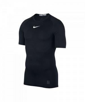 nike-pro-compression-shortsleeve-shirt-f010-unterwaesche-underwear-sport-mannschaft-ballsport-teamgeist-maenner-838091.jpg