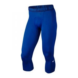 nike-pro-cool-3-4-tight-blau-weiss-f480-unterwaesche-underwear-unterziehhose-dreiviertel-men-maenner-herren-703082.jpg