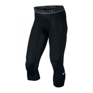 nike-pro-cool-3-4-tight-schwarz-grau-f010-unterwaesche-underwear-unterziehhose-dreiviertel-men-maenner-herren-703082.jpg