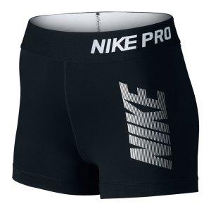nike-pro-cool-3-grx-short-hose-kurz-damen-f010-sportbekleidung-frauenshort-woman-training-725447.jpg