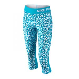 nike-pro-cool-allover-print-capri-kids-blau-f407-dreiviertelhose-funktionswaesche-tight-underwear-kinder-727977.jpg