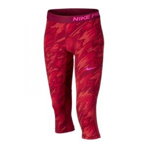 nike-pro-cool-allover-print-capri-kids-rot-f696-dreiviertelhose-funktionswaesche-tight-underwear-kinder-805850.jpg