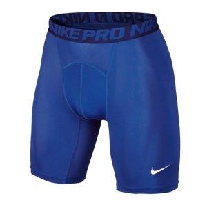 nike-pro-cool-compression-6-inch-short-hose-kurz-unterziehhose-underwear-funktionswaesche-men-blau-f480-703084.jpg