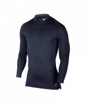 nike-pro-cool-compression-ls-mock-unterziehtop-langarmshirt-stehkragen-underwear-funktionswaesche-men-blau-f451-703090.jpg