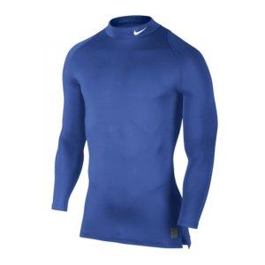 nike-pro-cool-compression-ls-mock-unterziehtop-langarmshirt-stehkragen-underwear-funktionswaesche-men-blau-f480-703090.jpg