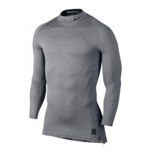 nike-pro-cool-compression-ls-mock-unterziehtop-langarmshirt-stehkragen-underwear-funktionswaesche-men-grau-f091-703090.jpg