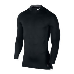 nike-pro-cool-compression-ls-mock-unterziehtop-langarmshirt-stehkragen-underwear-funktionswaesche-men-schwarz-f010-703090.jpg