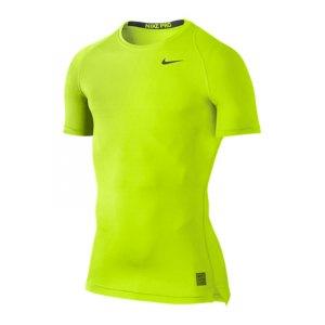 nike-pro-cool-compression-shortsleeve-shirt-f702-underwear-funktionswaesche-unterziehtop-kurzarmshirt-men-herren-703094.jpg