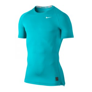 nike-pro-cool-compression-shortsleeve-shirt-kurzarm-unterziehshirt-underwear-funktionswaesche-men-blau-f418-703094.jpg