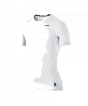 nike-pro-cool-compression-shortsleeve-shirt-kurzarm-unterziehshirt-underwear-funktionswaesche-men-weiss-f100-703094.jpg
