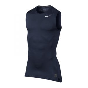 nike-pro-cool-compression-sleeveless-shirt-aermellos-unterziehen-underwear-funktionswaesche-men-blau-f451-703092.jpg