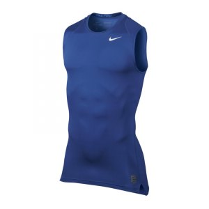 nike-pro-cool-compression-sleeveless-shirt-aermellos-unterziehen-underwear-funktionswaesche-men-blau-f480-703092.jpg
