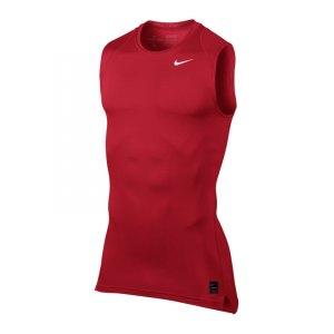 nike-pro-cool-compression-sleeveless-shirt-aermellos-unterziehen-underwear-funktionswaesche-men-f657-703092.jpg