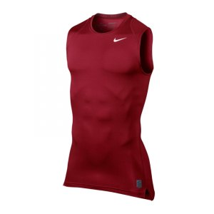 nike-pro-cool-compression-sleeveless-shirt-aermellos-unterziehen-underwear-funktionswaesche-men-rot-f687-703092.jpg