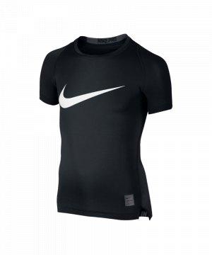 nike-pro-cool-hybrid-compression-kurzarm-unterziehshirt-underwear-funktionswaesche-kids-schwarz-f010-726462.jpg