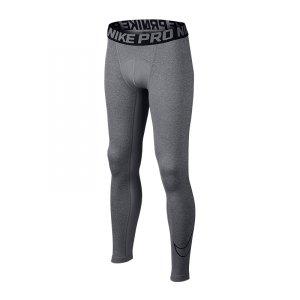 nike-pro-cool-hybrid-compression-tight-kids-grau-f091-underwear-funktionswaesche-unterziehhose-hose-lang-kinder-726464.jpg
