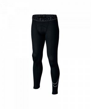 nike-pro-cool-hybrid-compression-tight-kids-schwarz-f010-underwear-funktionswaesche-unterziehhose-hose-lang-kinder-726464.jpg