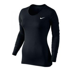 nike-pro-cool-longsleeve-shirt-damen-schwarz-f010-underwear-funktionswaesche-top-shirt-langarm-frauen-women-725740.jpg