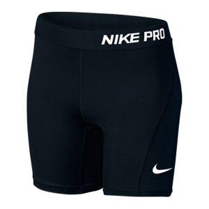 nike-pro-cool-short-hose-kurz-underwear-unterziehhose-kids-kinder-f010-grau-822846.jpg